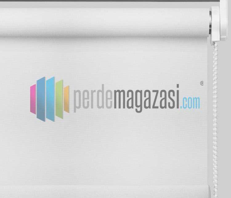 Türkiye'nin Perde Mağazası Perdemagazasi.com