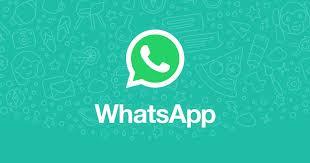Whatsapp Sorunlarına Kesin Çözüm