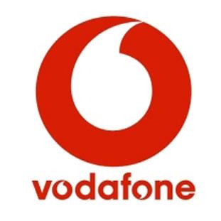 Vodafone Bedava 10 GB İnternet Kazanma Yöntemi