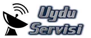 Nilüfer Uydu Servisi ile Uydularınız Kontrol Altında