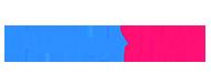 Dilekçe Örneklerinin Bulunduğu Platform: Dilekceshop.com