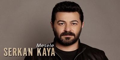 Serkan Kaya – Mesele – 05.08.2017 Tuzla Marina Area Konseri
