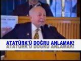 Erbakan, Atatürk Hakkında Ne Demişti?